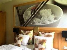 Suite Sapporo