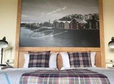 Suite Trondheim