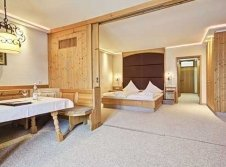 Suite Typ 10 Enzian (Residence)
