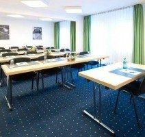 Tagung, Quelle: (c) ACHAT Comfort Darmstadt/Griesheim