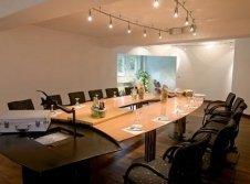 Tagung & Meeting