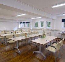 Tagung & Meeting, Quelle: (c) ACHAT Premium Walldorf/Reilingen