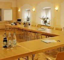Tagungsraum, Quelle: (c) Früchtl - Wirtshaus zum Bräu