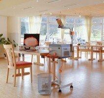 Tagungsraum, Quelle: (c) Hotel Restaurant Talblick