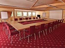Tagungsraum Liebenzell