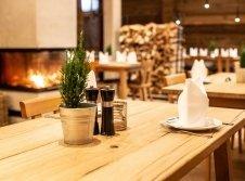 Tannenhaus Restaurant
