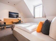 Tannenhaus Suite