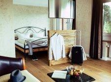Tegernsee Suite