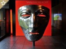 Theaser Varusschlacht im Osnabrücker Land