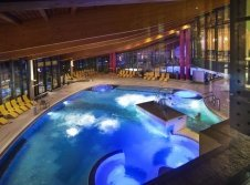 Therme Bad Schlema