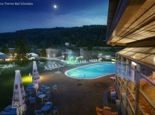 Toscana Therme