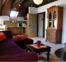Typ Ambiente, Quelle: (c) Haus Roseneck - Ferienwohnungen