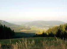 Umgebung - Sauerland