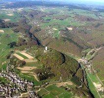 Unser schönes Brohltal im Kreis Ahrweiler, Quelle: (c) Hotel und Landgasthof zum Bockshahn