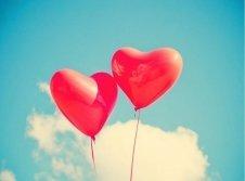 Valentins Special
