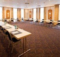 Veranstaltungsraum, Quelle: (c) ACHAT Premium Neustadt/Weinstrasse