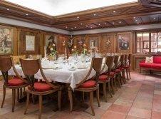 Veranstaltungsraum & Restaurant