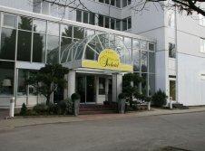 Vitalia Seehotel