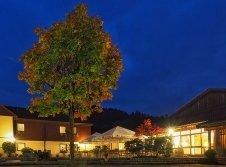 Wagners Hotel + Restaurant - Hotel-Außenansicht