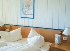 Wagners Hotel + Restaurant - Zimmer