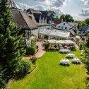 Waitz Landhaushotel
