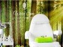 Wald Spa
