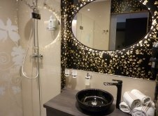 Badezimmer Doppelzimmer Auslese