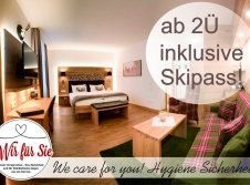 Waldhotel_Waldflair-JuniorSuite