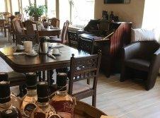 Weincafe & Shop