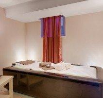 Wellness, Quelle: (c) Pfalzhotel Asselheim