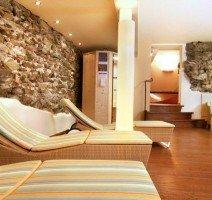 Wellness, Quelle: (c) Hotel und Restaurant Adler in Oberstaufen