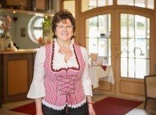 Wellness-Hotel Bayerwald-Residenz