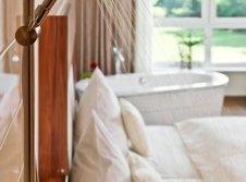 Wellness Hotelzimmer