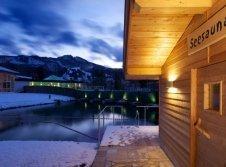 Alpspitz-Bade-Center