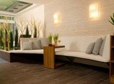 Wellness im Hotel Orbtal