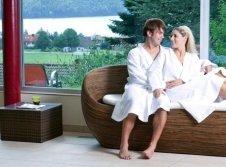 Wellness Romantik