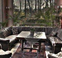 Wintergarten, Quelle: