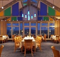 Wintergarten-Restaurant, Quelle: