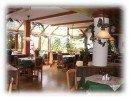 Wintergartenrestaurant