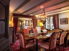 Wyndham Garden Gummersbach - Restaurant
