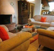 Zimmer, Quelle: (c) Haus Roseneck - Ferienwohnungen