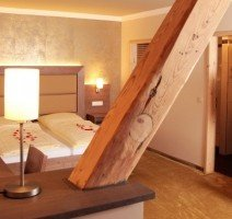 Zimmer, Quelle: (c) Hotel Schlossgasthof Rösch