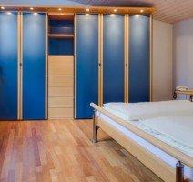 Zimmer, Quelle: (c) Seehotel Luisenhof