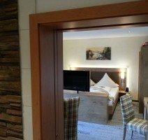 Zimmer, Quelle: (c) Wellness Hotel Talblick
