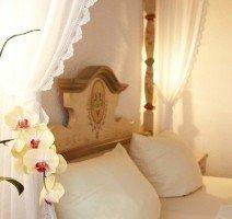 Zimmer, Quelle: (cf) Hotel und Restaurant Adler in Oberstaufen