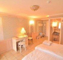 Zimmer, Quelle: (c) Hotel Seehof