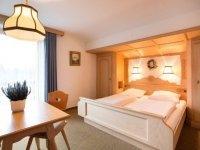 Alpspitzzimmer, Quelle: (c) Hotel Alpenhof