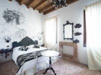 "Angels""Classic"" , Quelle: (c) Villa Gasparini"