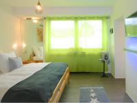 Apartment (2 Personen), Quelle: (c) Schacht Vermietung