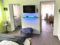 Apartment (4 Personen), Quelle: (c) Schacht Vermietung